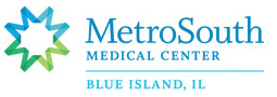 MetroSouth Medical Center - Blue Island, IL