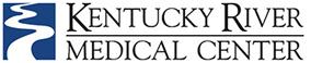 Kentucky River Medical Center
