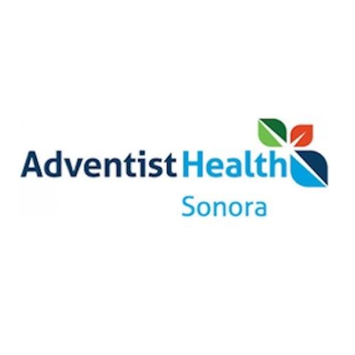 Adventist Health Sonora - Diana J. White Cancer Institute | 900 Mono Way, Sonora, CA, 95370 | +1 (209) 536-6915
