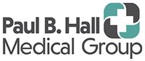 Paul B. Hall Medical Group
