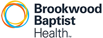 Brookwood Baptist Health